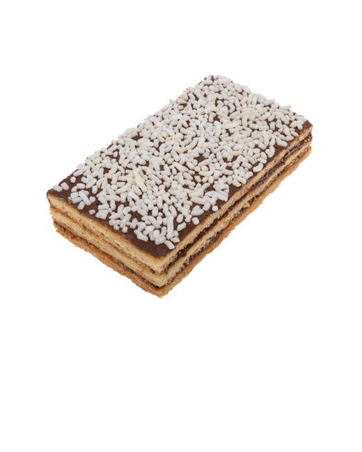 torta-millefoglie-nocciola