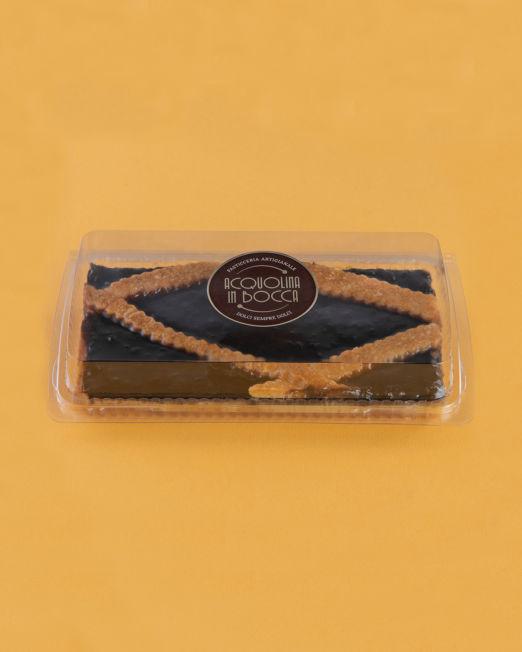 crostata-ai-frutti-di-bosco2