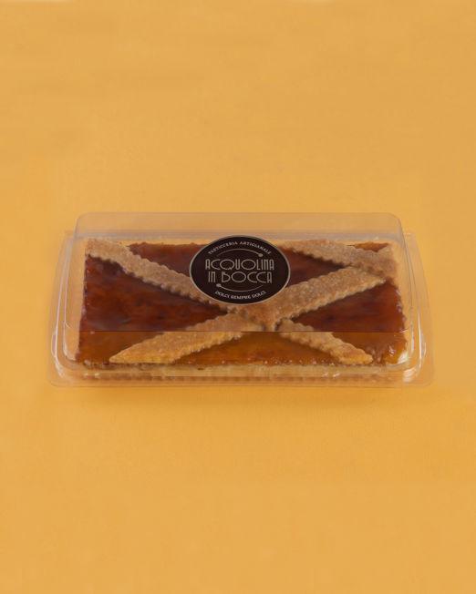 crostata-albicocca2