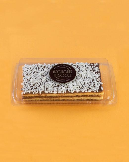 millefoglie-al-cioccolato2