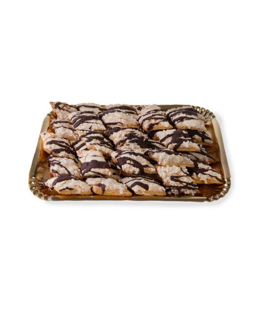 biscotti-mandorla-e-cioccolato