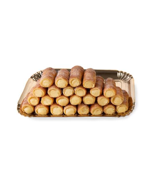 cannoncini-crema-vaniglia-2vrs