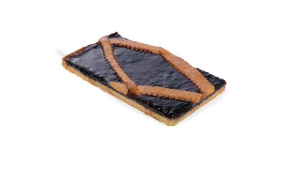 Trancio Crostata Ciliegia