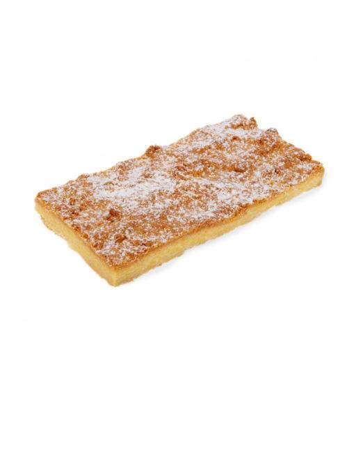 sbrisolona-torta-2-vrs