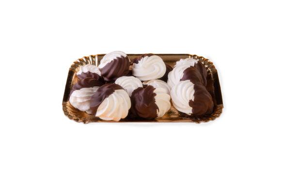 Spumiglietta / Spumiglietta Cacao