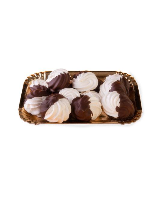 spumiglietta-cacao-1
