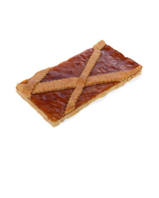 torta-crostata-albicocca-2-vrs