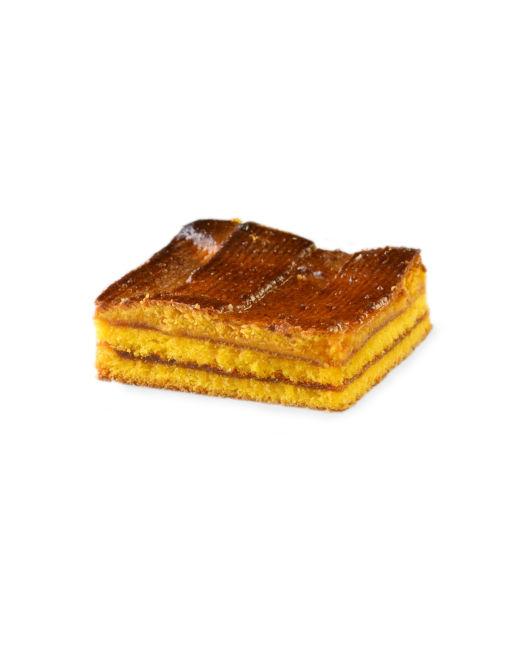 trancio-torta-delizia